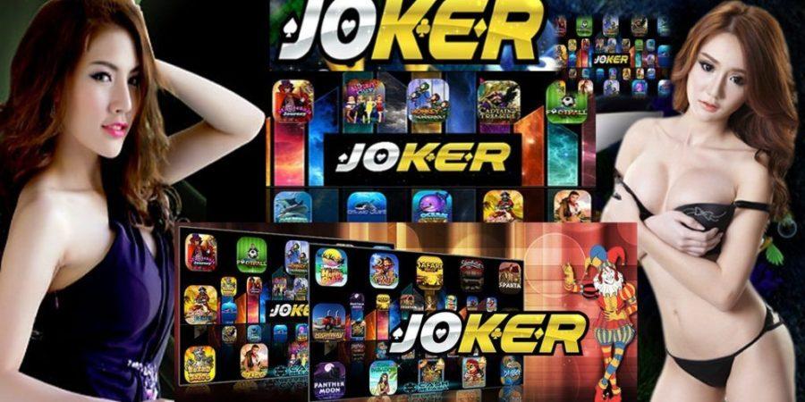 Cara Memilih Game Judi Slot Terbaik